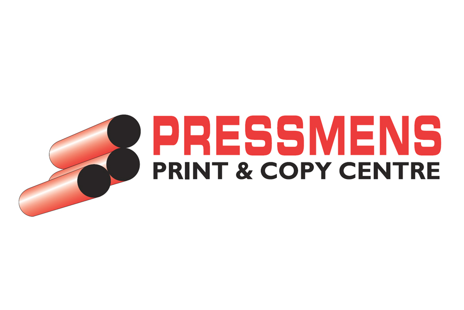 Pressmens-Hastings Printing Ltd.