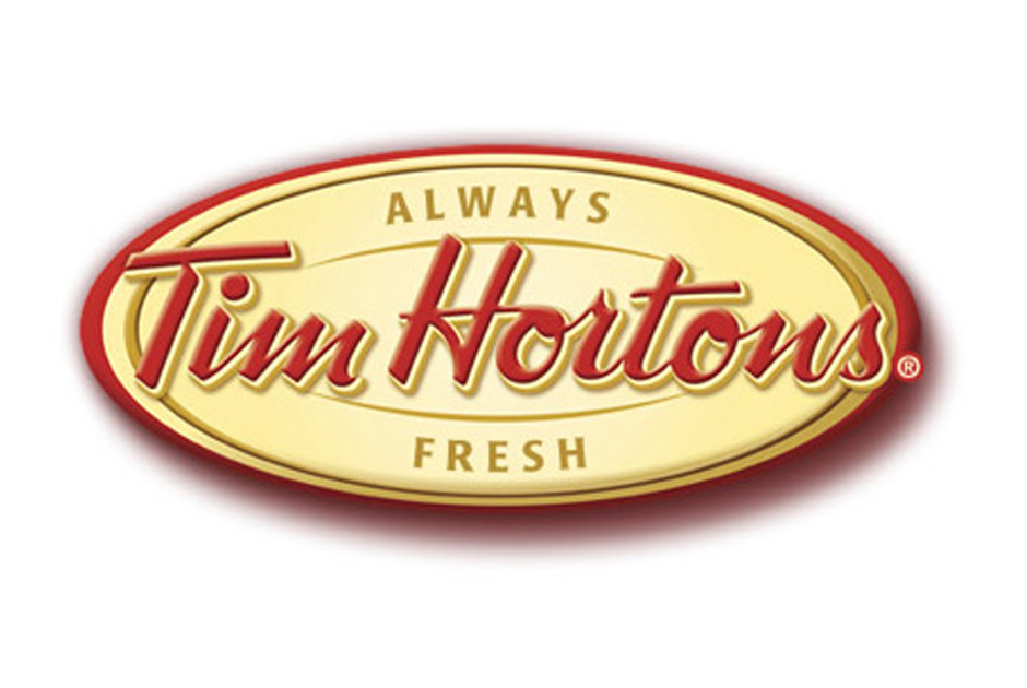 Tim Hortons – North