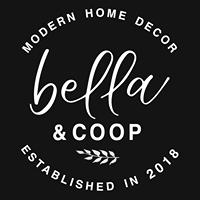 Bella & Coop