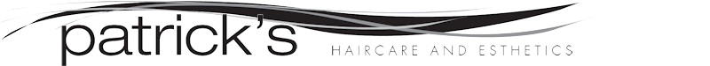 Patrick's Hair Care & Esthetics