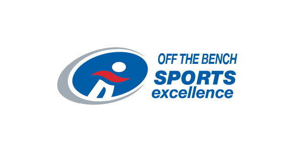 Off The Bench Sports Excellence