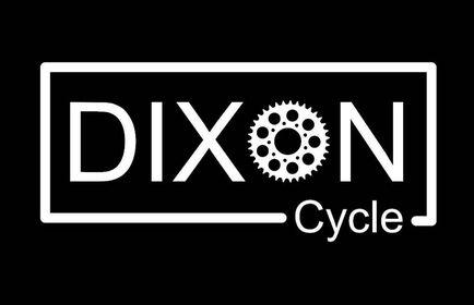 Dixon Cycle