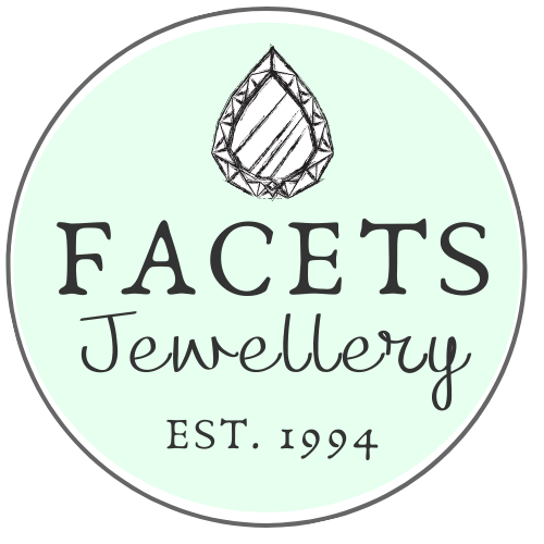 Facets Jewellery & Gifts