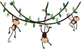 Little Monkeys Boutique